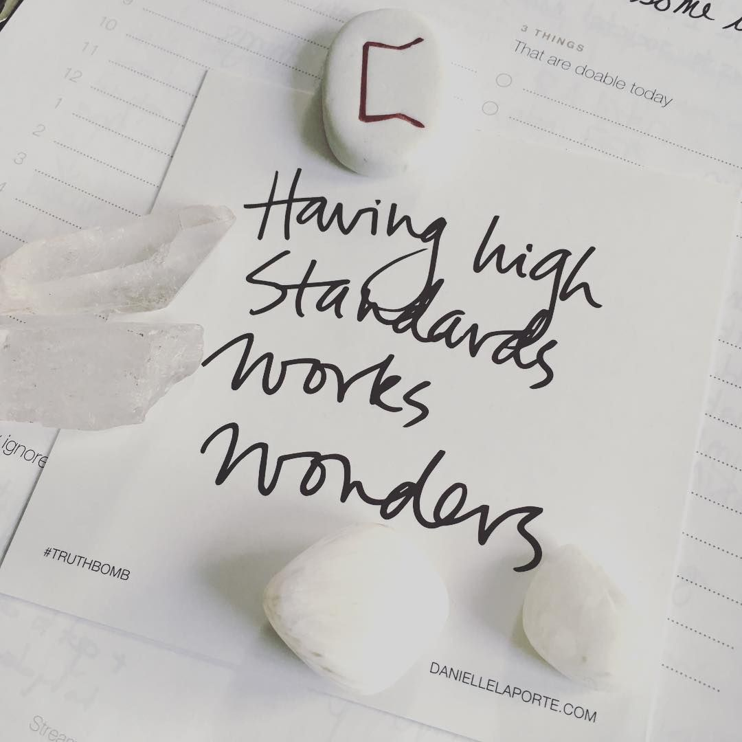 Holly Grasz Kiefer On Instagram I Have High Hopes For You February Truthbomb Place Card Holders High Hopes Place Cards