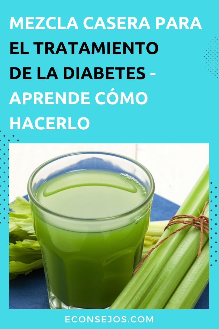 kits de prueba caseros para la diabetes