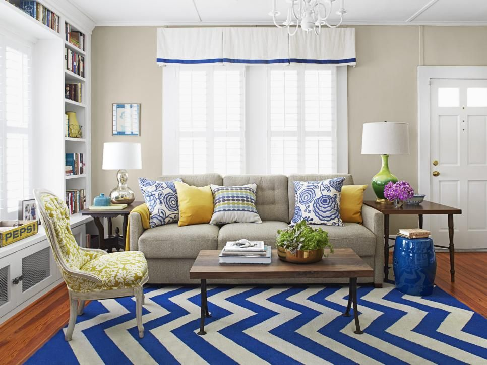Follow These Tips To Avoid Buying Furniture That Doesn T Fit 1