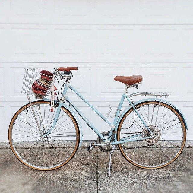 Willow Cruiser Blue Bikes Beautiful Bike Blue Bicycles