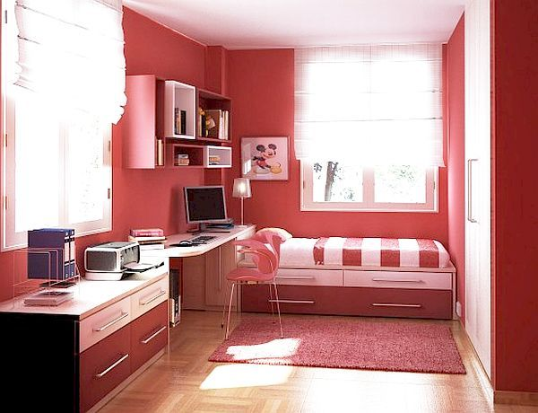 Teenage Girls Rooms Inspiration 55 Design Ideas Girl Room Inspiration Apartment Decorating On A Budget Small Room Design