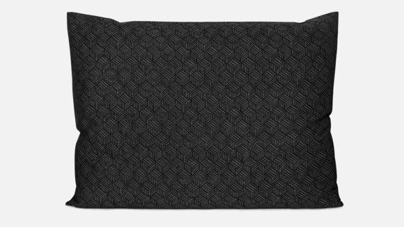 Scribble Cushion (Set of 3)   Hem.com