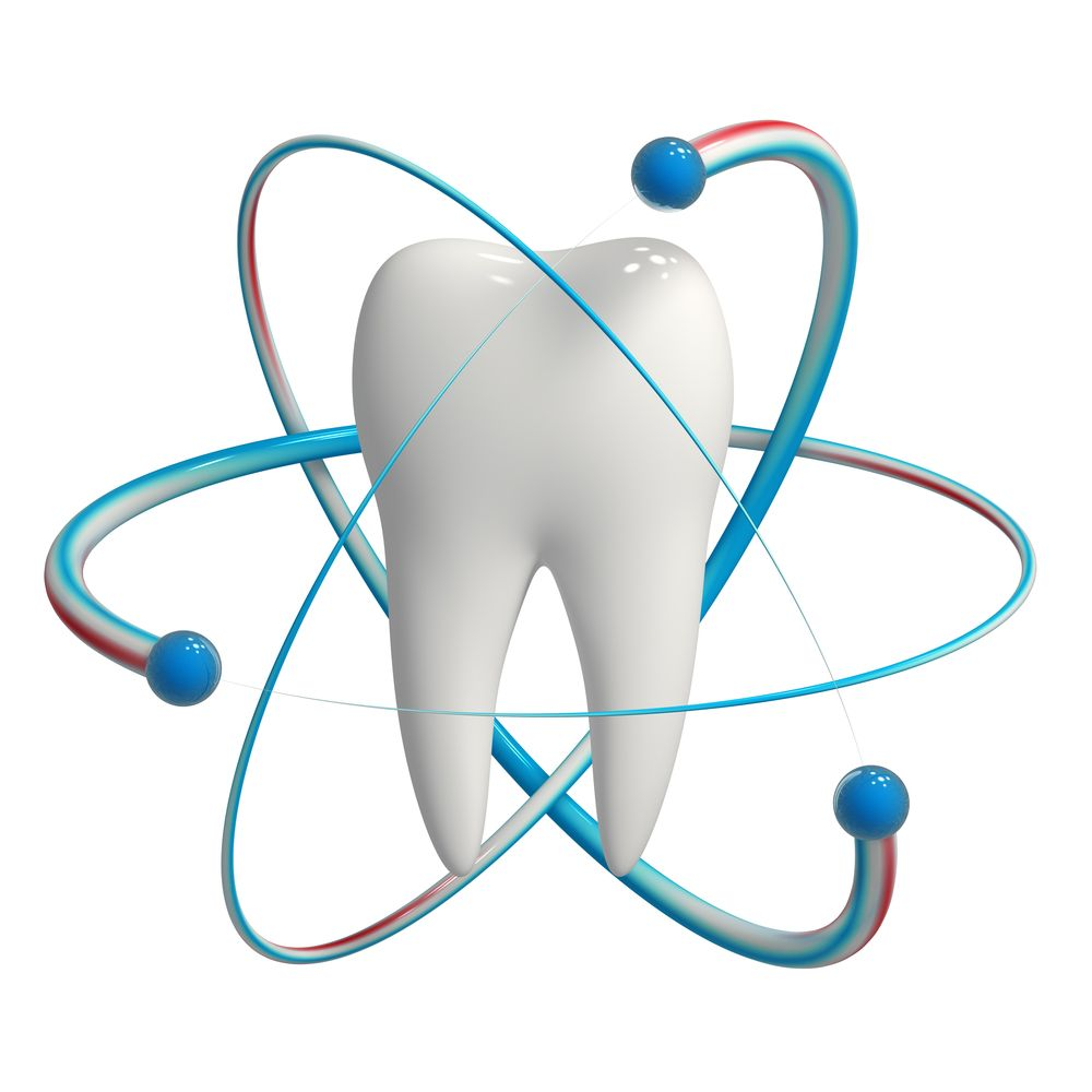 the princeview dental group is a leading provider of dental