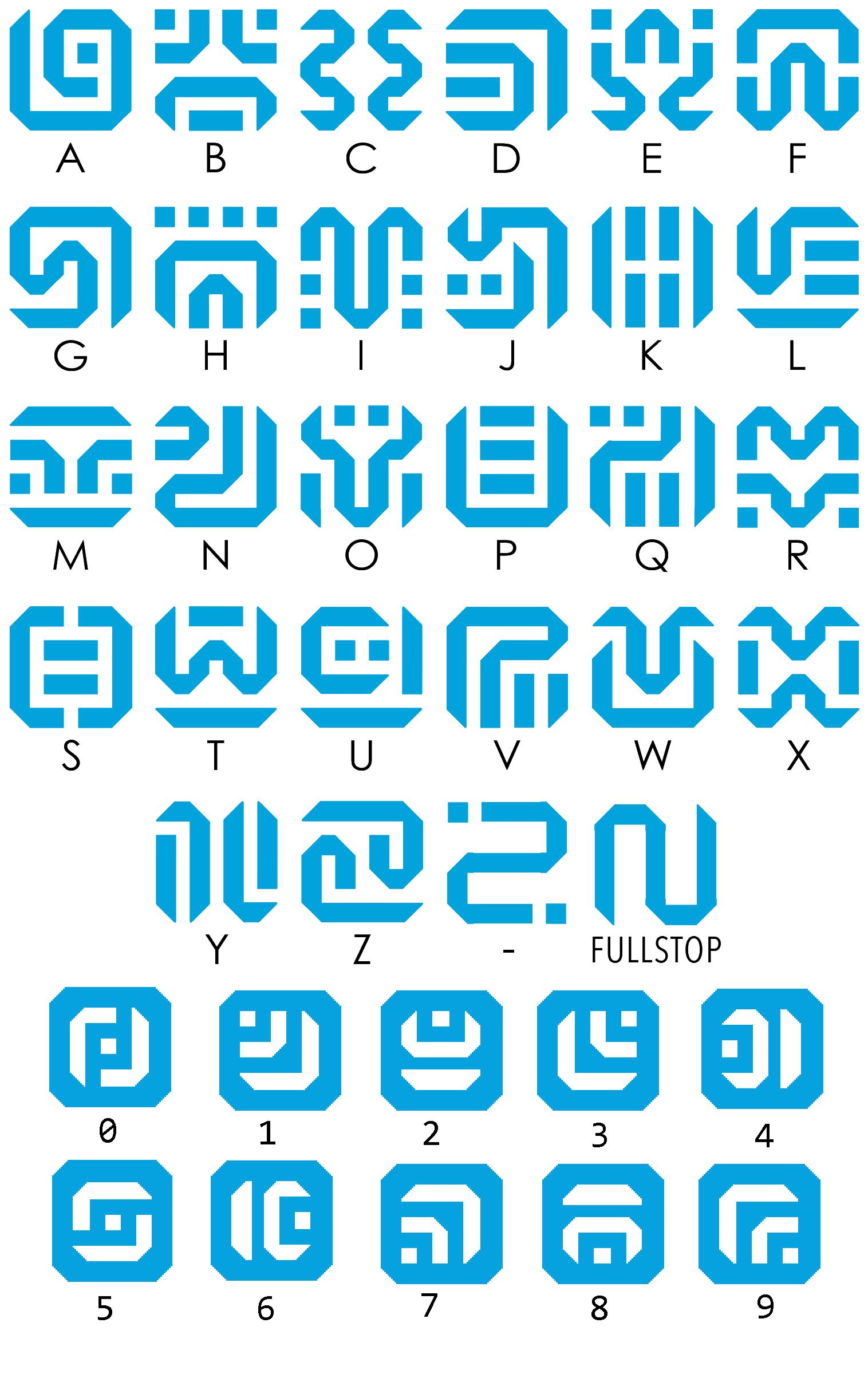 Botw Hylian Language Png 1516 2400 Alfabeto De Linguagem Gestual Ideias De Letras Fontes De Letras Diferentes [ 2400 x 1516 Pixel ]