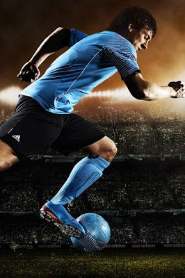 Soccer iPhone Backgrounds Wallpapers