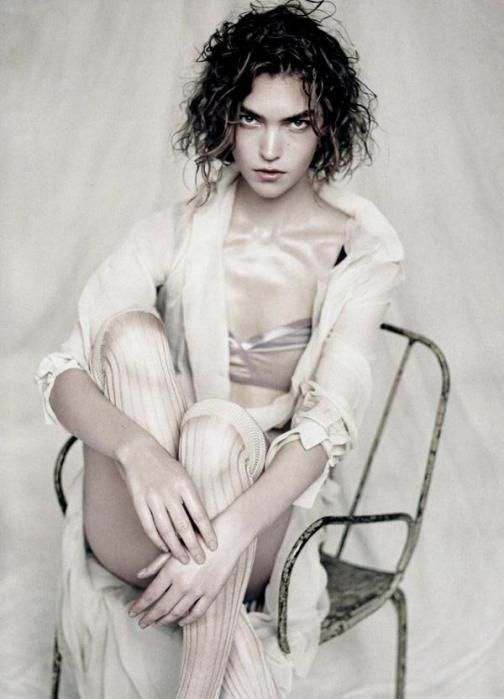 paolO rOversi arizOna muse