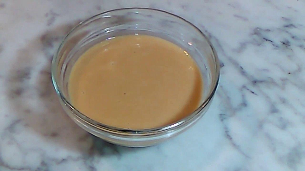 الطحينة الخام طريقة عمل الطحينة بخطوات سهله وبسيطة جدا صحية ومفهاش زي Peanut Butter Desserts Food