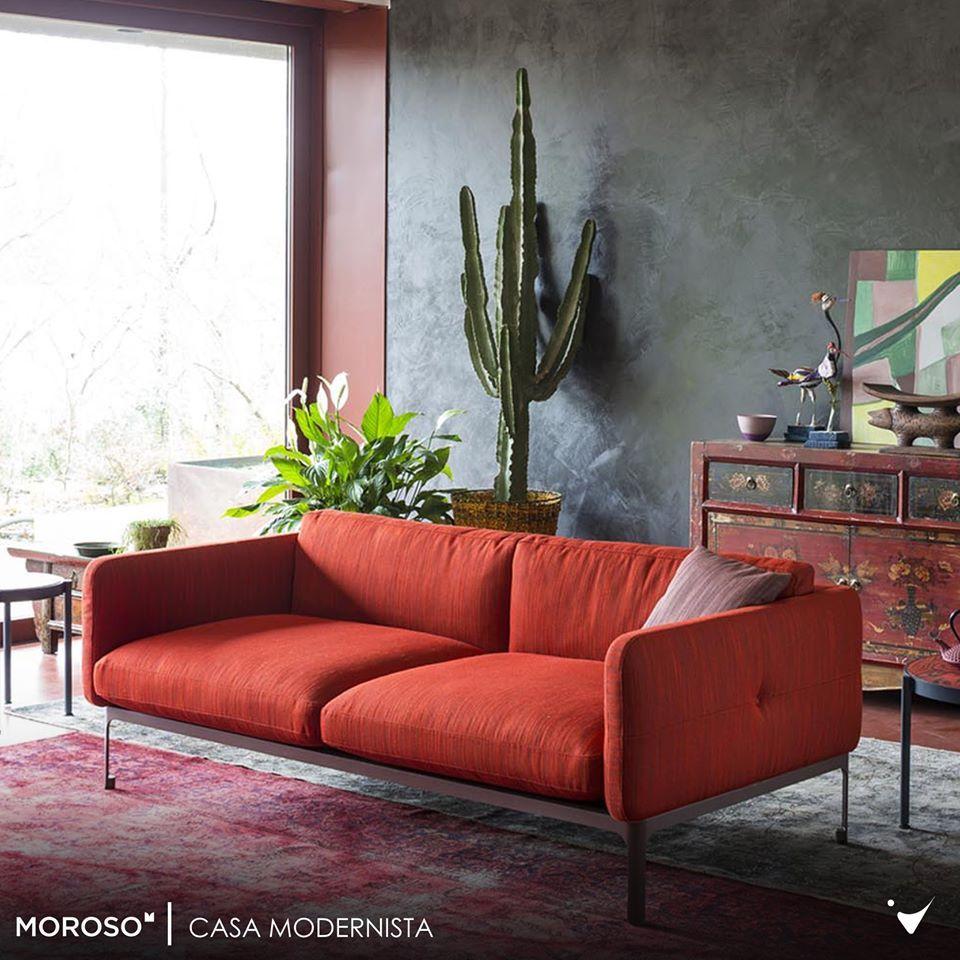 Premium Luxury Italian Furniture In Mumbai Bangalore Gujarat India Italian Furniture Brands Sofa Design Furniture