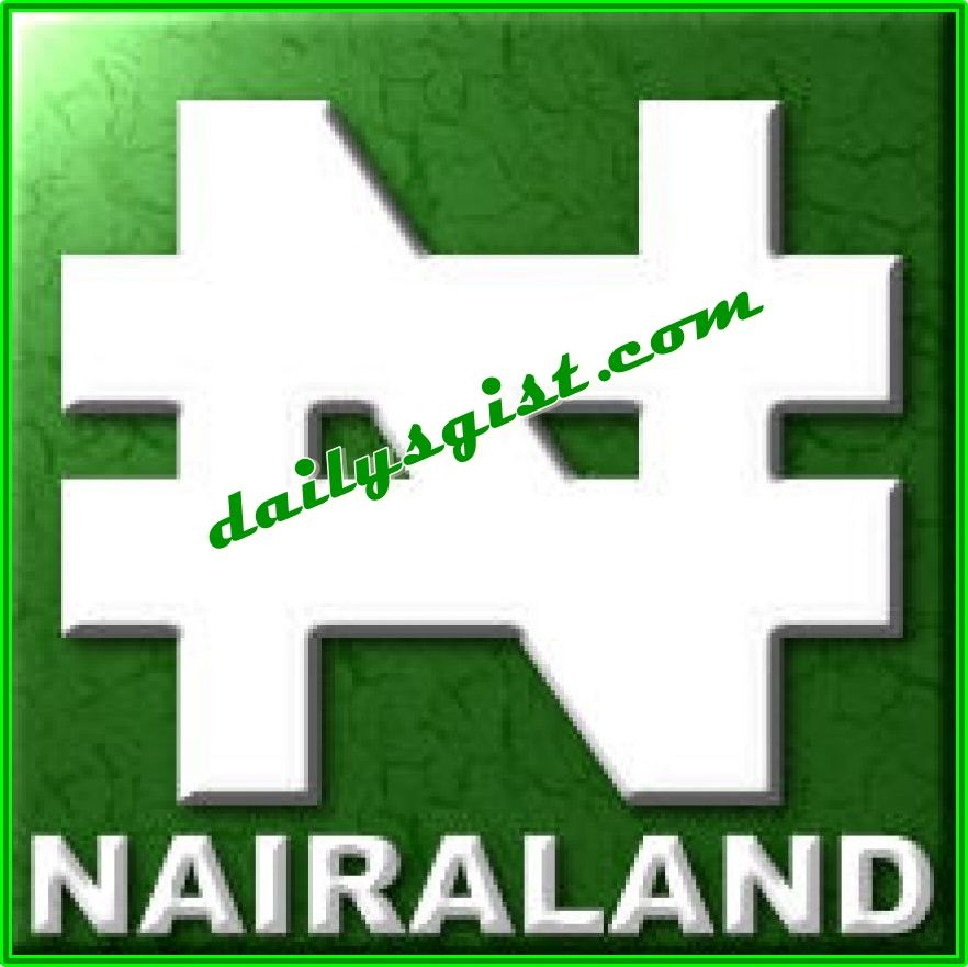 Nairaland forum is the number one Nigeria Forum website for