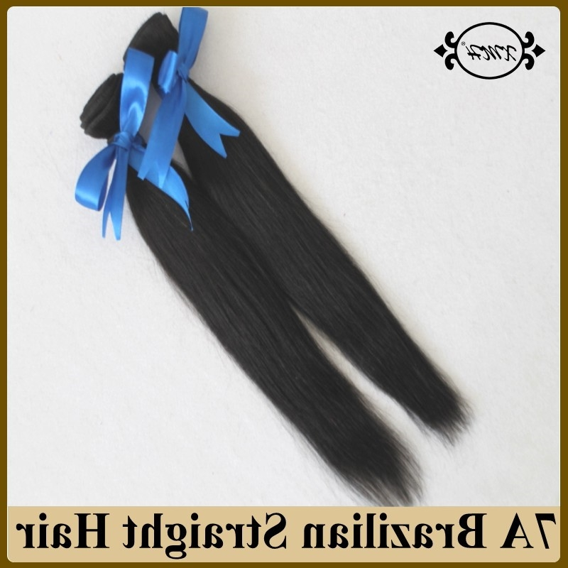 67.80$  Watch here - https://alitems.com/g/1e8d114494b01f4c715516525dc3e8/?i=5&ulp=https%3A%2F%2Fwww.aliexpress.com%2Fitem%2FFull-Cuticle-Brazilian-Virgin-Hair-Straight-100g-Bundles-7A-Unprocessed-Human-Hair-Machine-Weft-2Pcs-Cheap%2F32551700164.html - Full Cuticle Brazilian Virgin Hair Straight 100g Bundles 7A Unprocessed Human Hair Machine Weft 2Pcs Cheap Brazilian Human Hair