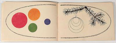 atelier pour enfants: beaux livres