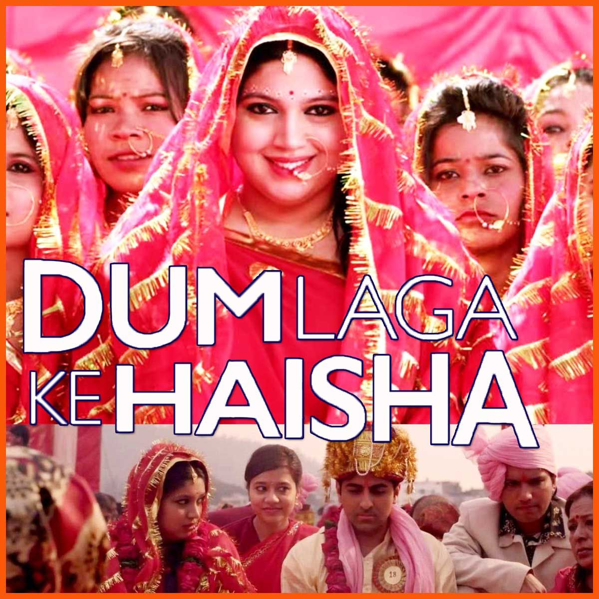 Oh Ho Ho Ho (Remix) - Hindi Medium (Mp3 Format)   Latest Karaoke