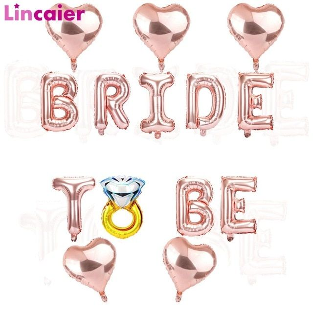 Event & Party 24pcs Unicorn Party Cake Insert Bachelorette Party Wedding Decoration Baby Shower Birthday Party Decorations Kids Party Diy Festive & Party Supplies