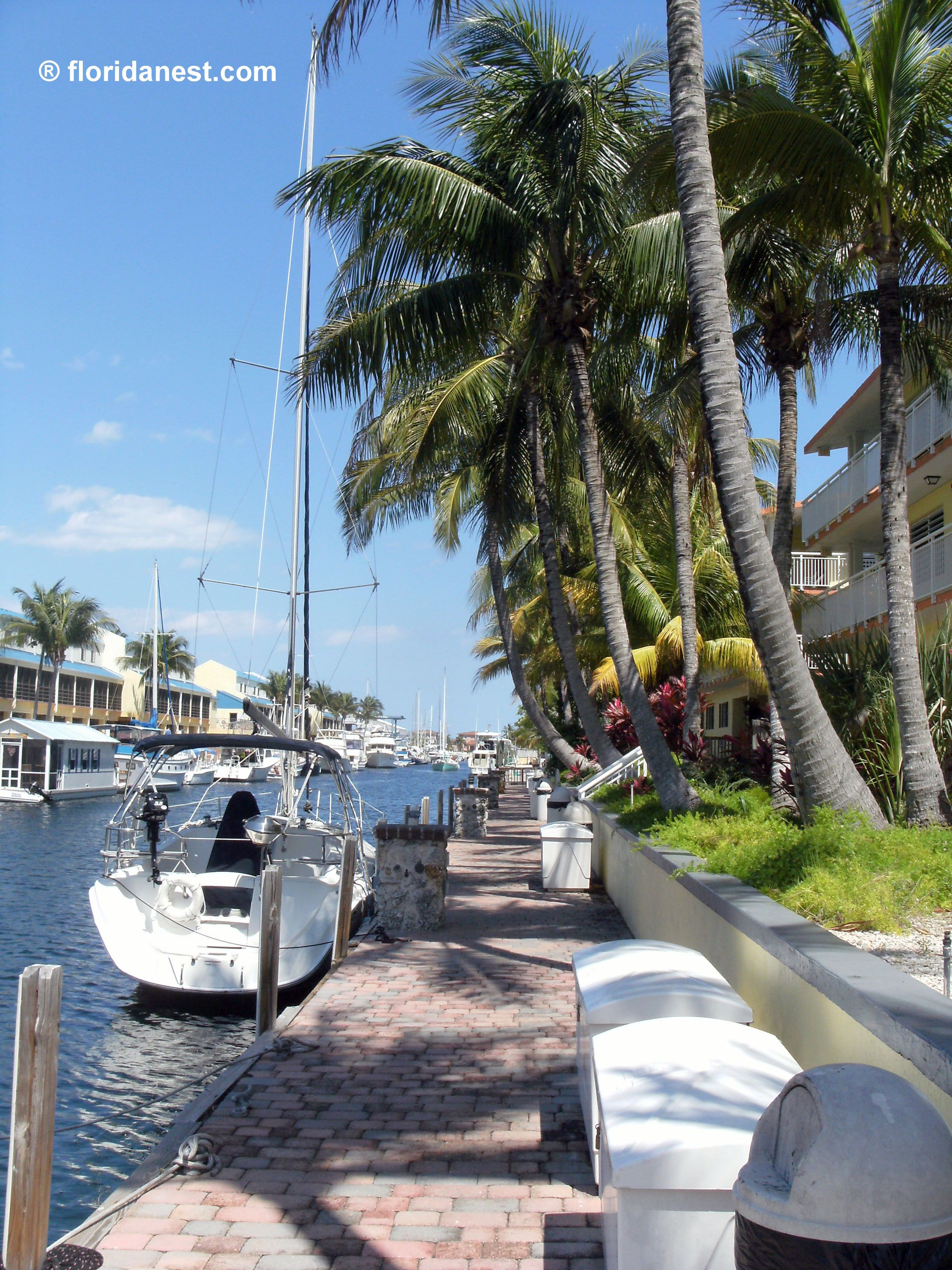 Key Largo (Florida Keys) Florida Keys Key Largo Key