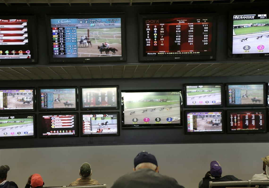SportsBettingNJ11532143015 in 2020 Sports betting