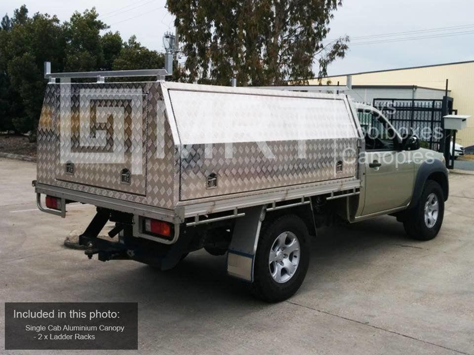 //flic.kr/p/S2z6LJ | Aluminium Tool Boxes Adelaide - Toolboxes Ute Trays Ute Canopy | Follow Us  twitter.com/matesratestools Follow Us  u2026 & https://flic.kr/p/S2z6LJ | Aluminium Tool Boxes Adelaide ...