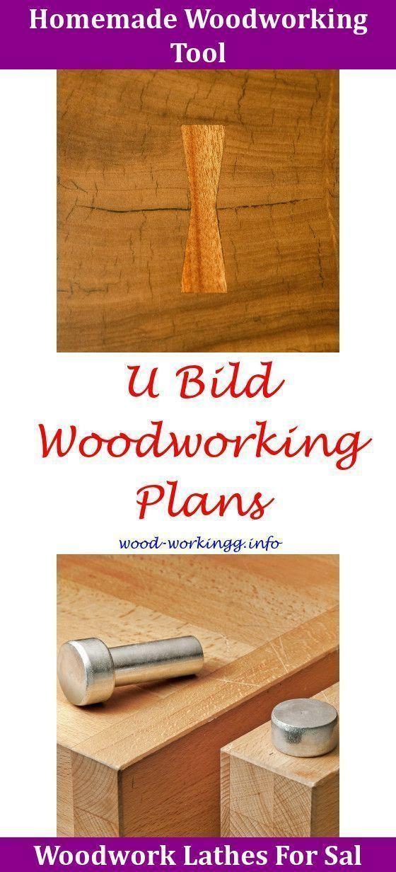 Hashtaglistamish Woodworking Woodworking Classes Wichita Ks