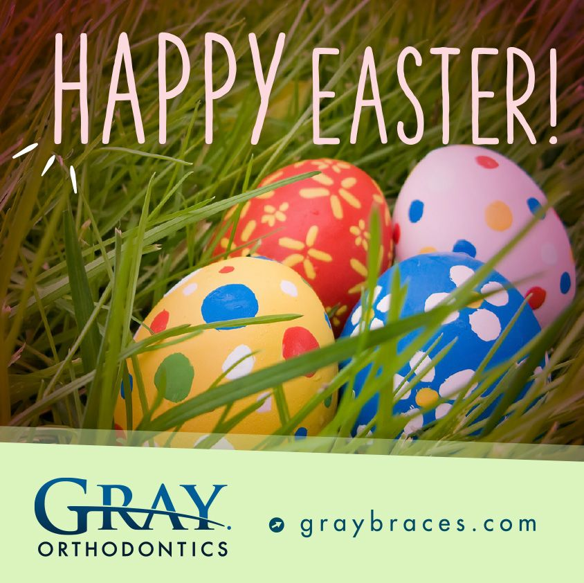Happy Easter Happy Easter Easter Happy Holidays