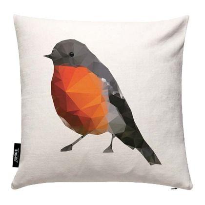 dieser s e vogel mit dem orangefarbenen bauch wird zum hingucker ein wundersch nes deko objekt. Black Bedroom Furniture Sets. Home Design Ideas