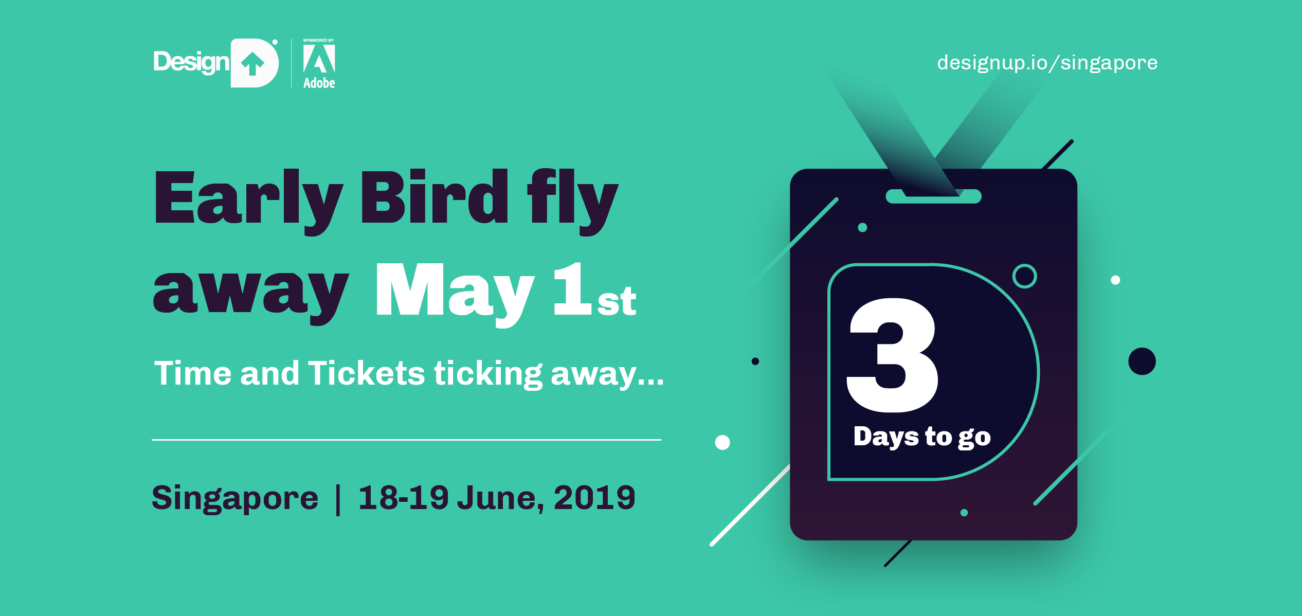 Sign Up Birds flying away, Gaming logos, Logos