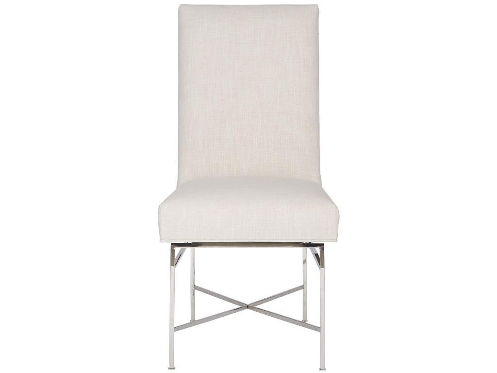 Wonderful Vanguard Dining Room Side Chair W745S   Vanguard Furniture   Conover, NC