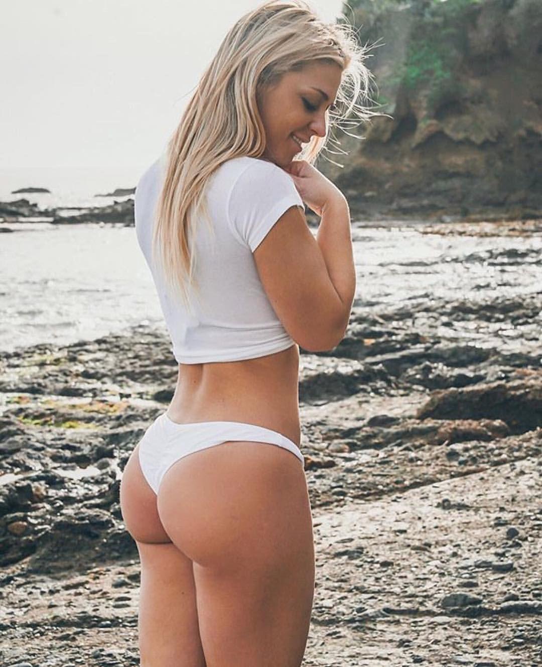 Nice firm ass or fat dimplecellulite ass