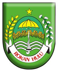 Hasil Gambar Untuk Download Logo Rokan Hulu