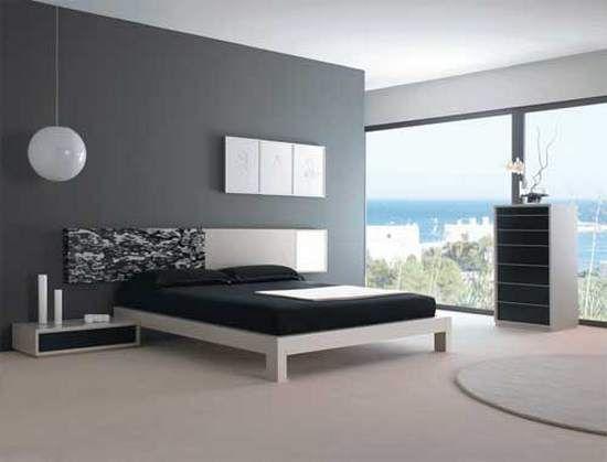 Grey Brown Bedroom  Google Search  Masculine Bedroom Plans For Unique Trendy Bedroom Designs Design Inspiration