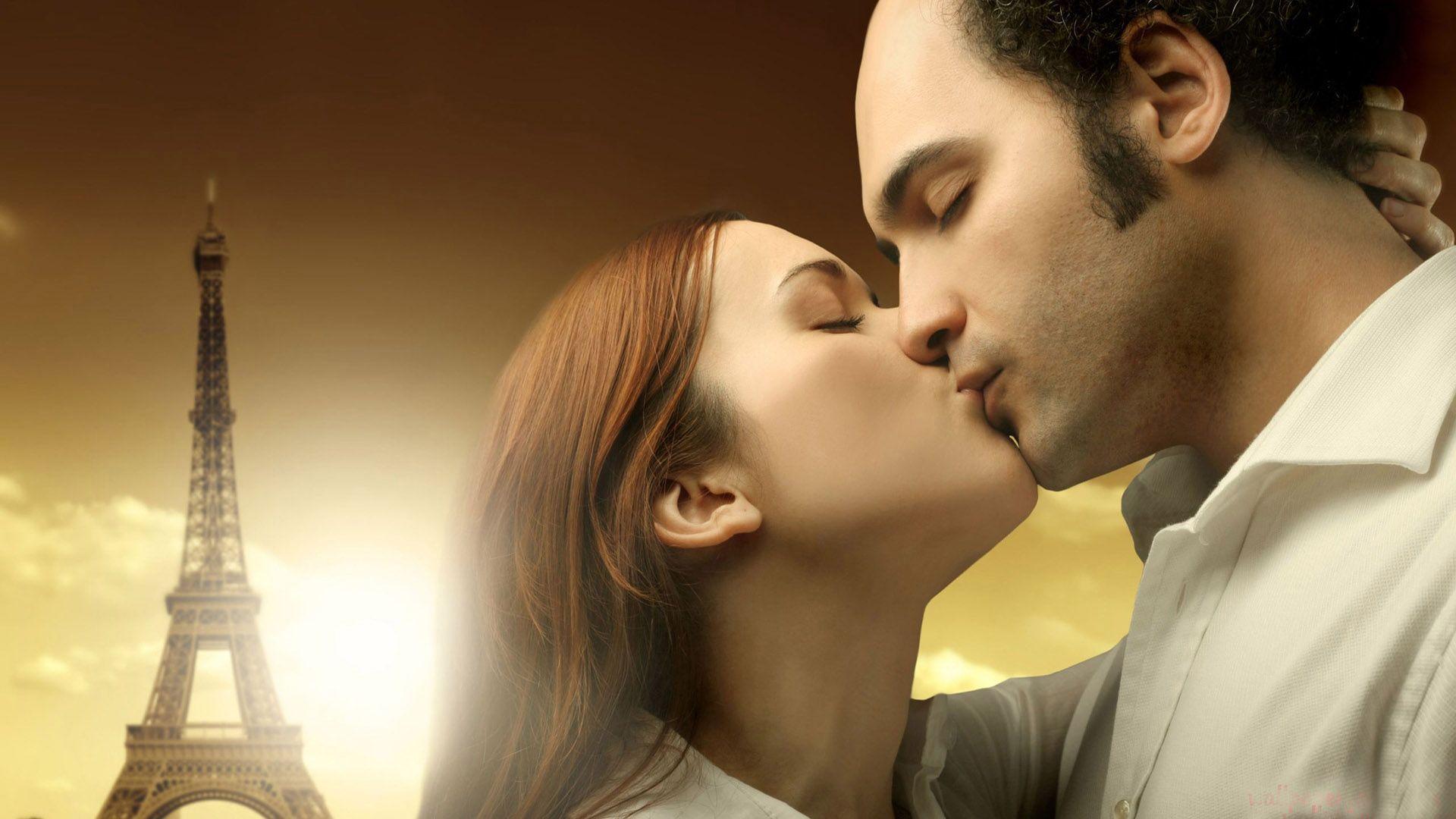 Beautiful Kiss Wallpapers For Desktop Istoriya