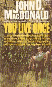 You Live Once 1975