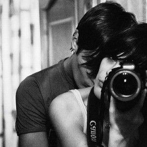 Our Favorite Couple Pics Self Portrait Photography Photography
