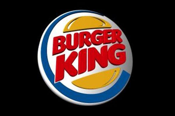 Burger King-If Ads were honest