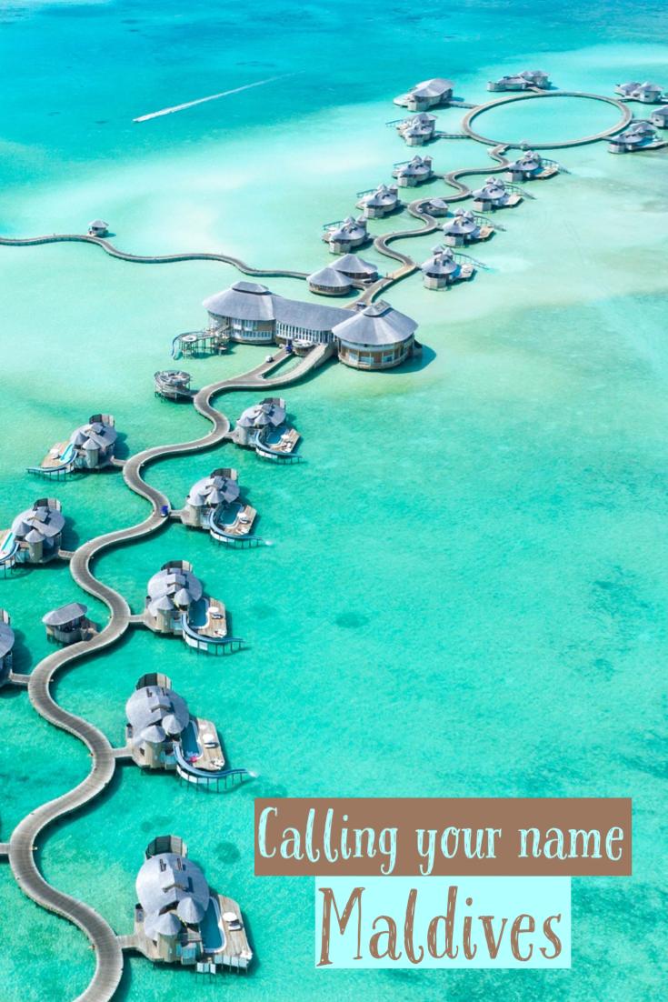 Simply Amazing The Iconic Maldives Amazing Travel Destinations Maldives Maldives Travel