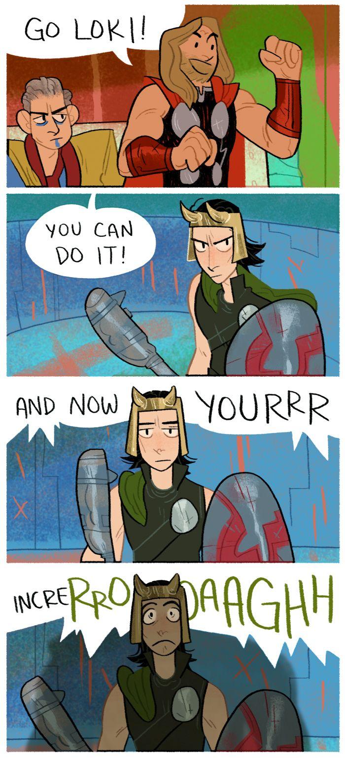 Pin by Stephanie Blackledge on The Avengers | Marvel, Loki