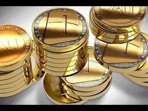 Cryptocurrency how to make with java
