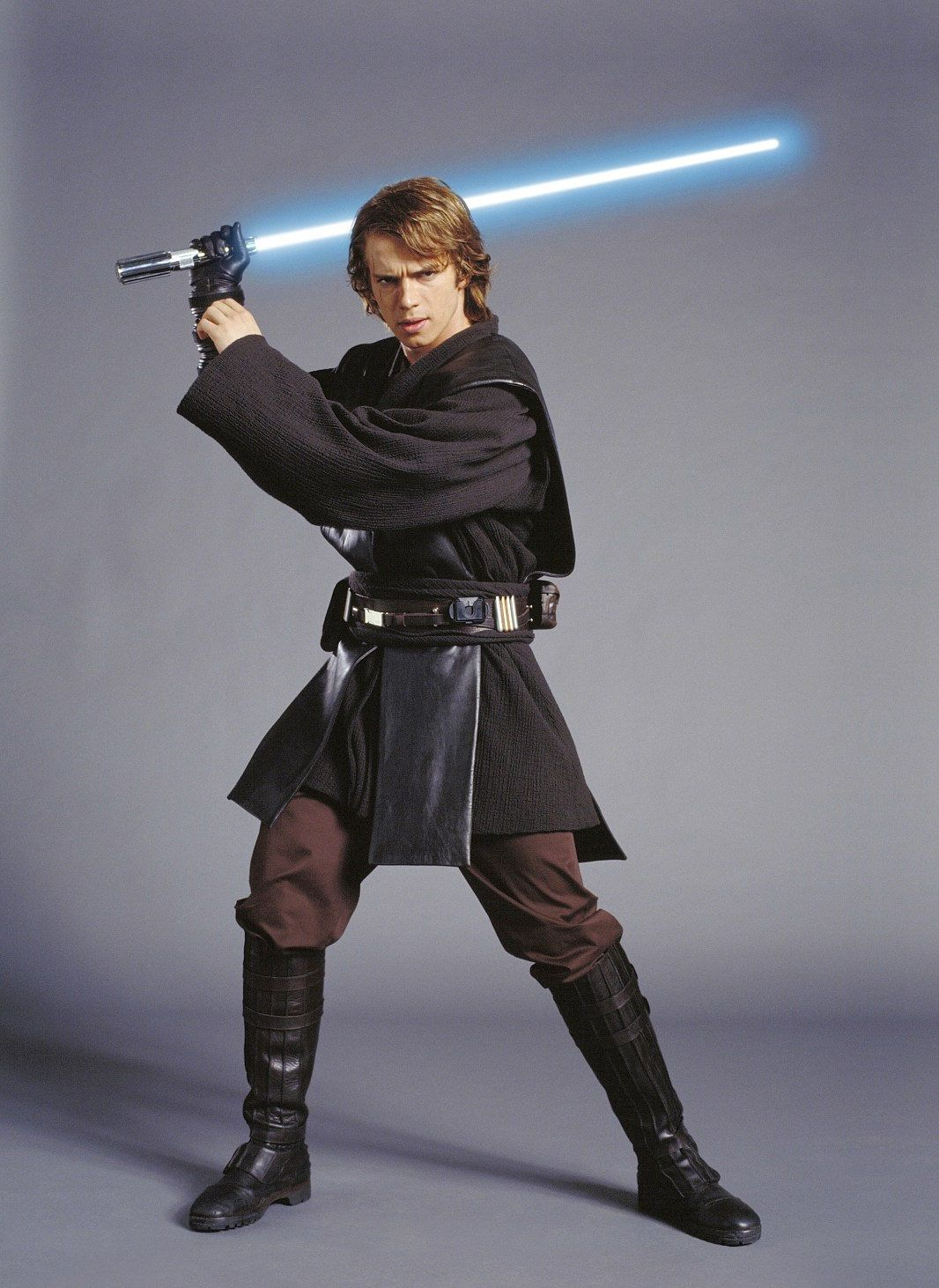 Anakin Skywalker\'s Lightsaber-Star Wars | Star Wars | Pinterest
