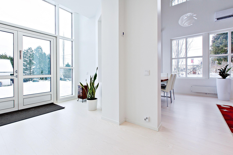 www.gloriakeittiot.fi kaunis minimalistinen keittiö 2015