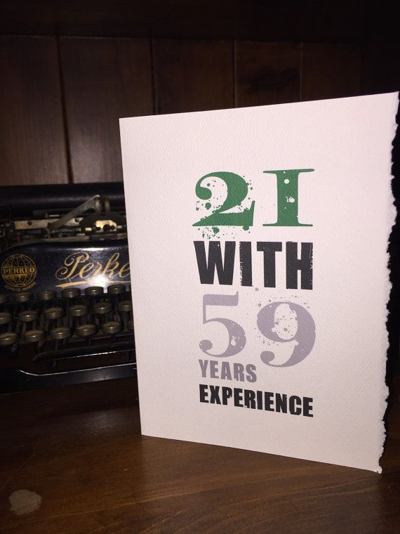 80th Birthday Birthday Card 80 80th Birthday Party Ideas