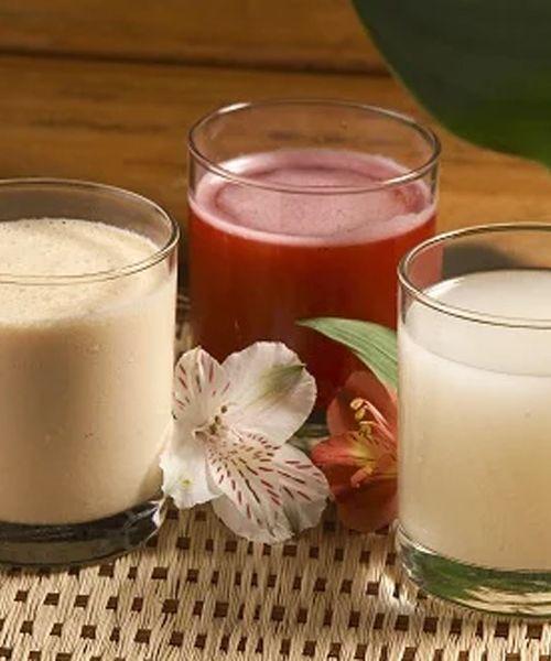 Quelles sont les boissons qui font grossir | Grossir, Boisson, Alimentation