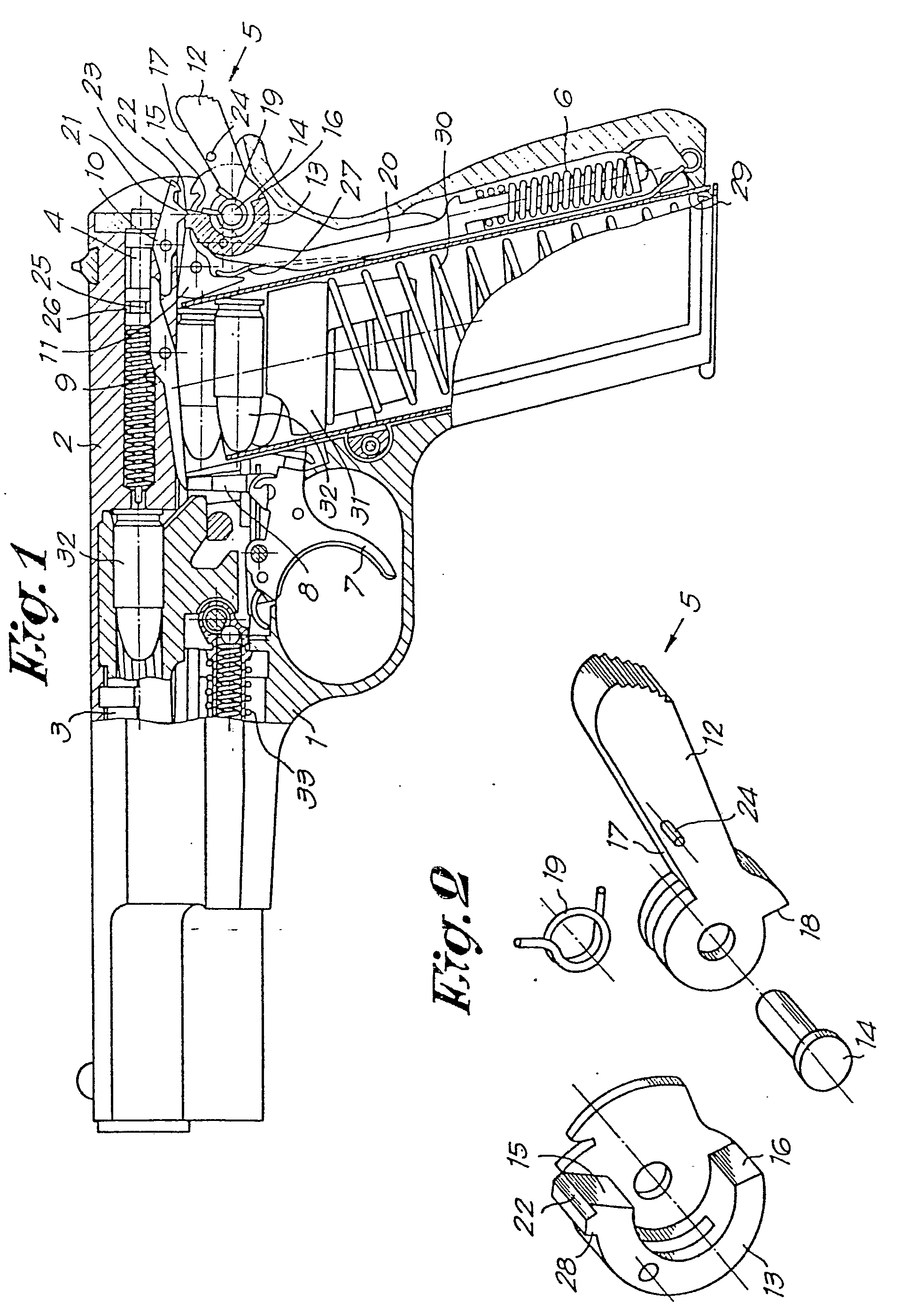 Pin On Patent Drawings
