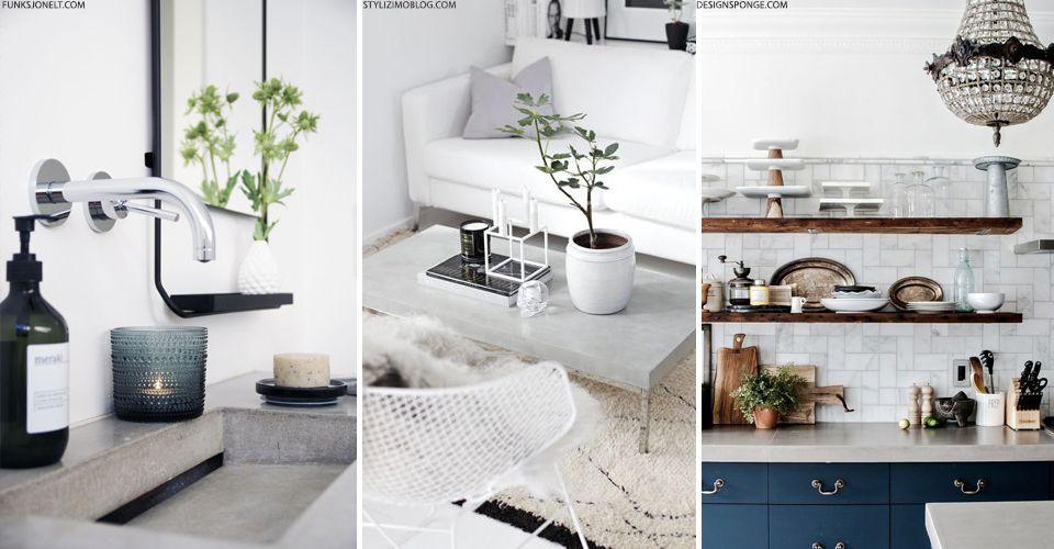 die besten 25 waschbecken abfluss ideen auf pinterest sockel waschbecken badezimmer. Black Bedroom Furniture Sets. Home Design Ideas