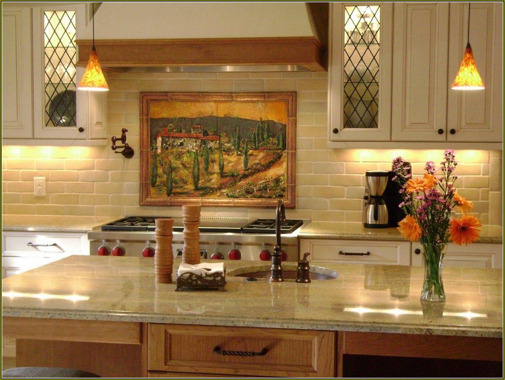 Best Inspirational Craigslist Denver Kitchen Cabinets Dengan 400 x 300