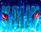 #Kaiju #Slot Review - Play #Free #Game #Online Plunge into the adventurous world of…