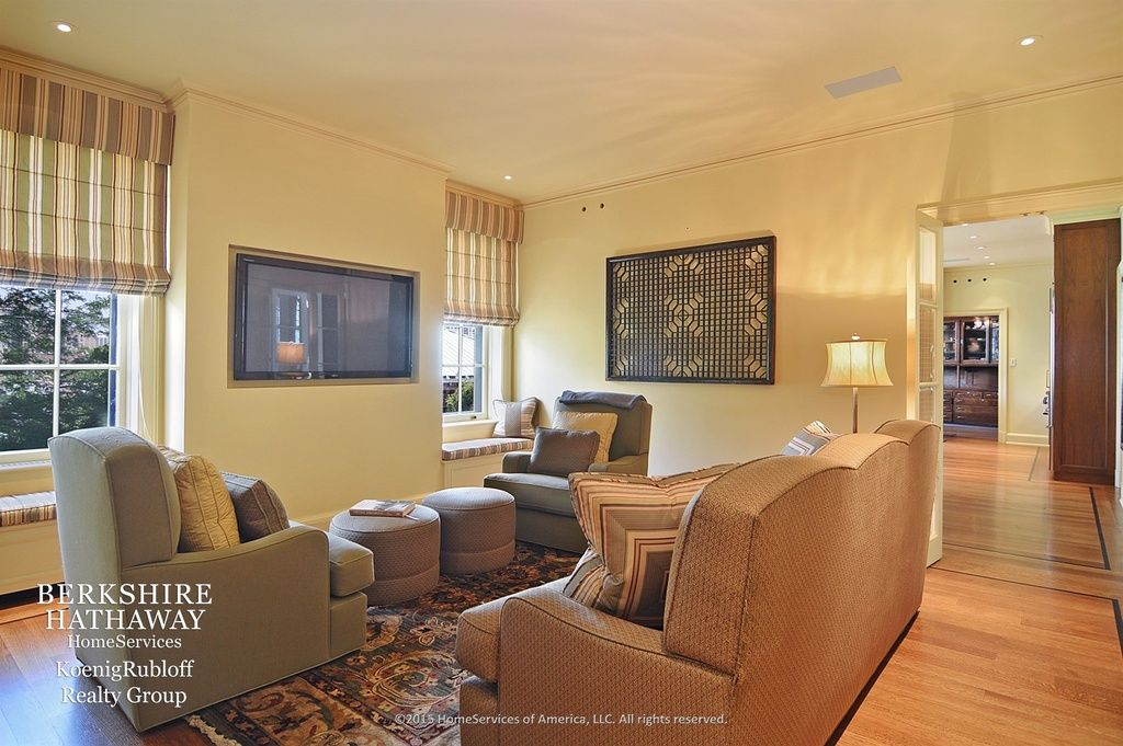 2450 N Lakeview Ave # 5, Chicago, IL 60614   Zillow