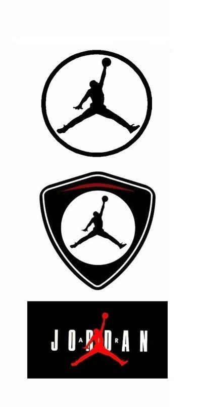 Team Jordan | Michael Jordan | Pinterest | Michael jordan, Jordan 23 ...