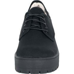 Photo of Zapatos de mujer