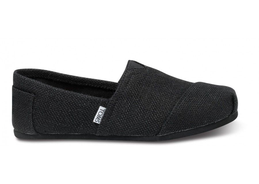 super cute on feet images of new list Tom's shoe outlet | shopping websites | Toms shoes outlet ...