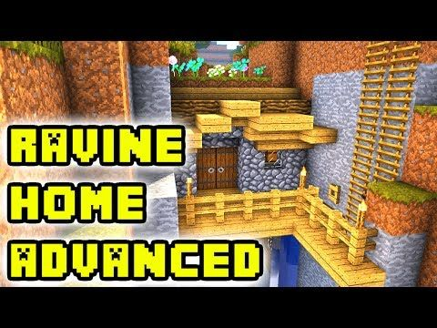Minecraft: Survival House Boat in Amsterdam Tutorial Xbox/PE/PC/PS3