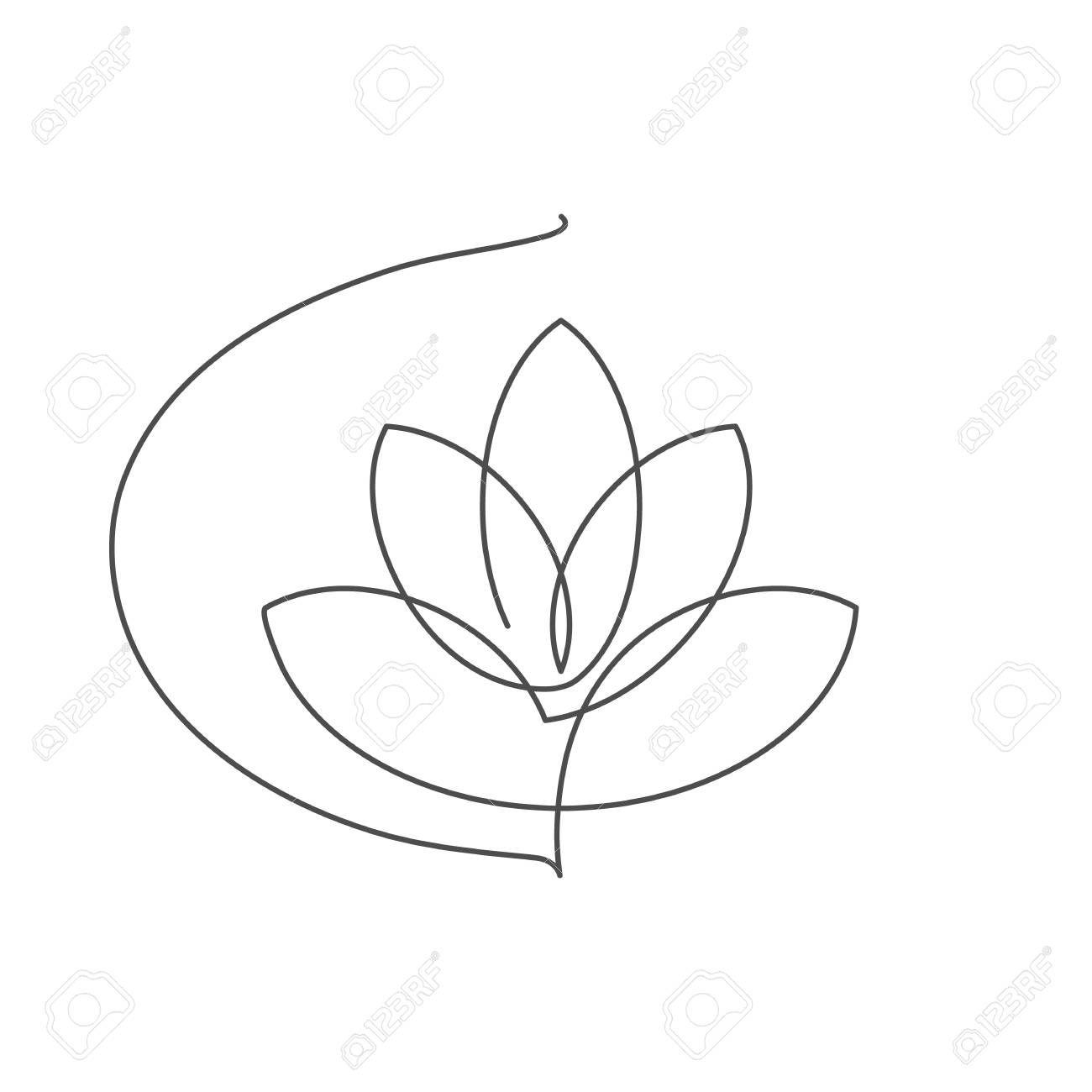 Dibujos Con Una Sola Linea Buscar Con Google Dibujos Tatuajes Ilustraciones