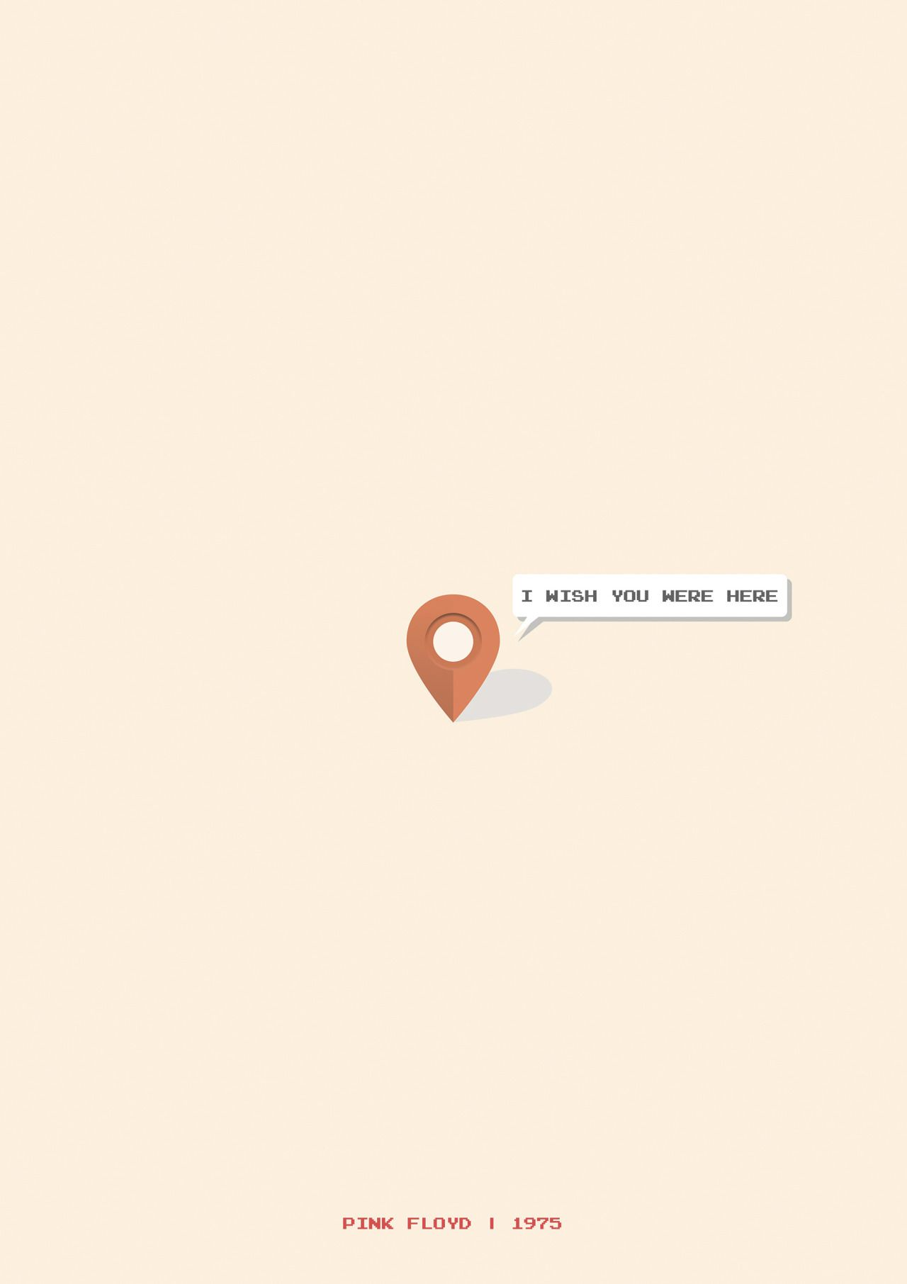 Wish You Were Here Quotes I Wish You Were Here  Dies & Das  Pinterest  Qoutes And Prints